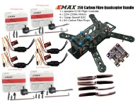 Emax Night Hawk 250 Pro Quadcopter